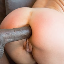 Sheena Shaw in 'Jules Jordan' Ultimate Sin Cowgirl Gets Brother Loads (Thumbnail 55)
