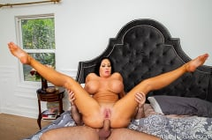 Sybil Stallone - MILF Private Fantasies 4 (Thumb 66)