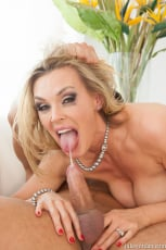 Tanya Tate - Dirty Rotten Mother Fuckers 5 (Thumb 33)