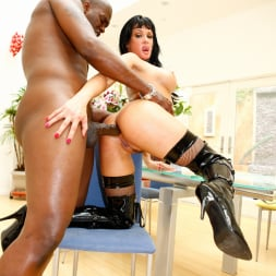 Tory Lane in 'Jules Jordan' Breast Worship 2 (Thumbnail 16)