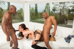 Tory Lane - The Brotherload 3 (Thumb 18)