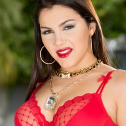 Valentina Nappi in 'Jules Jordan' Manuel DPs Them All 2 (Thumbnail 5)