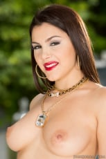 Valentina Nappi - Manuel DPs Them All 2 (Thumb 30)