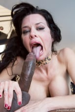 Veronica Avluv - Veronica Avluv MILF Gets The Brother Load (Thumb 36)