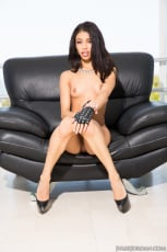 Veronica Rodriguez - The Cum Exchange 1 (Thumb 90)
