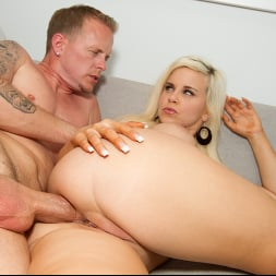 Whitney Taylor in 'Jules Jordan' Hot Anal Injection 1 (Thumbnail 8)